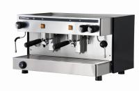Кофейная машина Quality Espresso Futurmat Ottima S2 (низкая группа)