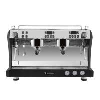 Рожковая кофейная машина электронного управления ECM