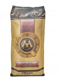 Кофе зерновой MOER plantage