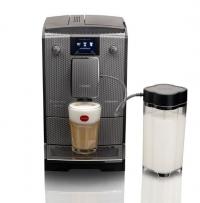 Автоматическая кофейная машина Nivona 789