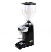 Автоматическая кофемолка CG-021
