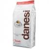 Кофе зерновой Danesi Classic