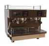 Традиционная кофейная машина на 2 высокие группы KT-9.2H 2GR