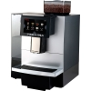Суперавтоматическая кофейная машина Dr. Coffee F11 Big Plus